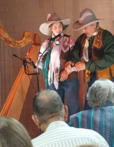 Jeneve_Rose_Mitchell_Dad_harp-1