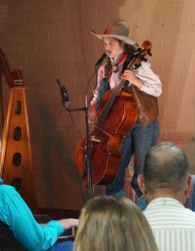 Jeneve_Rose_Mitchell_cello-1