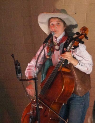 Jeneve_Rose_Mitchell_cello-2