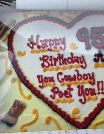 Peggy_Malone_reception_cake