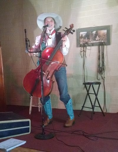 Terry_Nash_Jeneve_Rose_Mitchell_cello-1