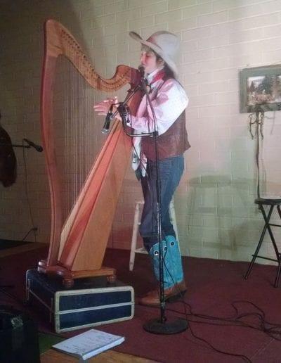 Terry_Nash_Jeneve_Rose_Mitchell_harp-1