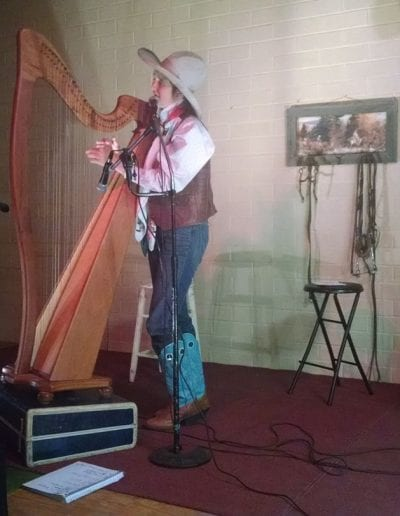 Terry_Nash_Jeneve_Rose_Mitchell_harp-2