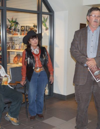 reception_unknown_Peggy_Malone_Peter_Booth-1