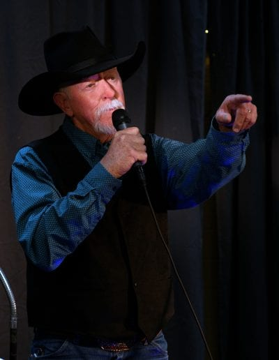 Pic of Terry Nash
